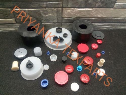 Plastic cap/Sefty Cap/Blanking plug