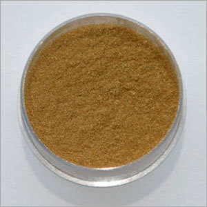 Metal Products And Powder