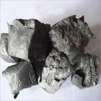 Neodymium Powder