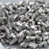 Lithium Powder