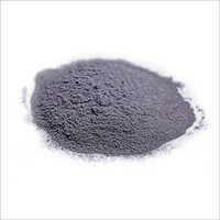 Rhodium Powder