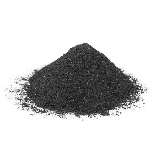 Titanium Metal Powder - Manufacturers & Suppliers, Dealers