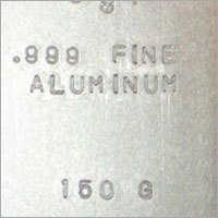 Aluminum Bullian Bars