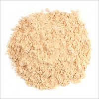 White Oyster Mushroom Powder
