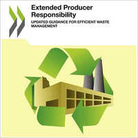 Extended Producer Responsibility (Epr) Services