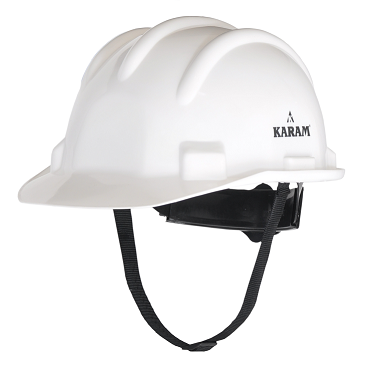 KARAM PN521 SAFETY HELMET
