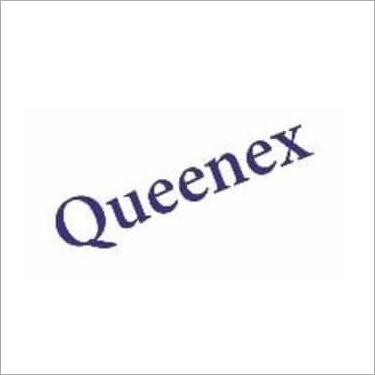 Queenex Foam