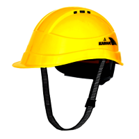 KARAM PN542 SAFETY HELMET