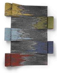 Carpet Tiles - Nutopia Collection