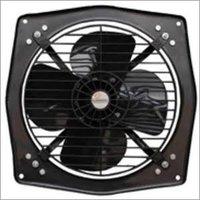 12 inch Fresh Air Fan