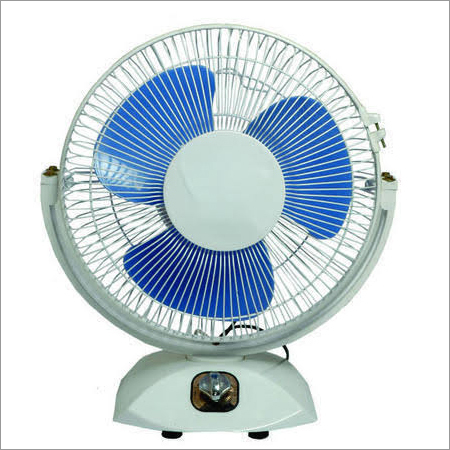 Air Blow Fan
