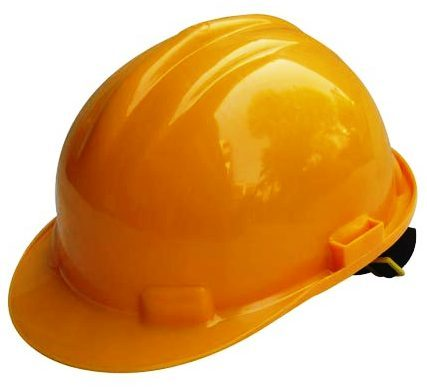 GUARDS SAFETY HELMET