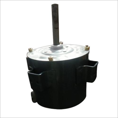 Heavy Duty Cooler Motor