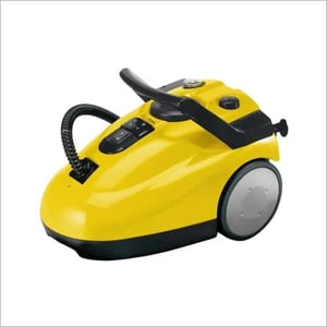 Electric Steam Cleaning Machine