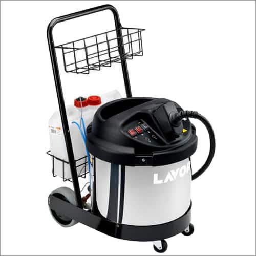 Multifunction Steam Cleaner