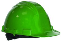 Honeywell A59R Peak Helmet