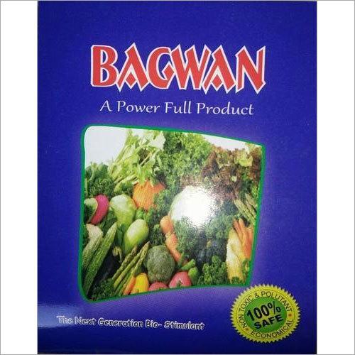 Bagwan Bio Stimulant