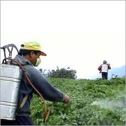Agricultural Bio Pesticides
