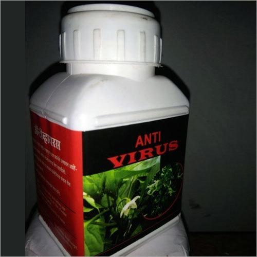 Bio Viricide
