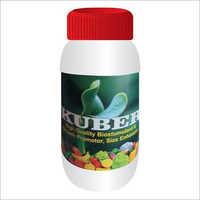 Kuber Biostimulant