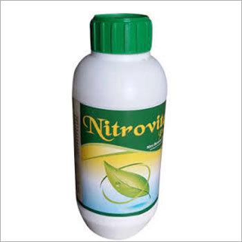 Nitrobenzene PGR