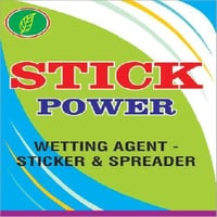 Sticker Spreader Activator