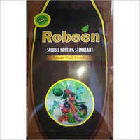 Robeen Soluble Rooting Stimulant