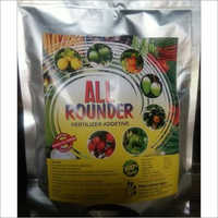 Fertilizer Additive