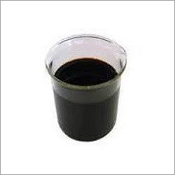 Humic Liquid Acid