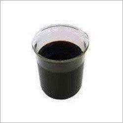 Humic Liquid Acid
