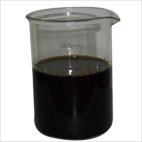 Amino Liquid Acid