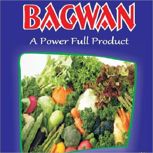 Baghban Plant Growth Promoter