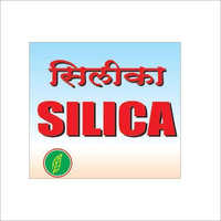 Silica Plant Growth Promoter