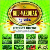 Bhu Vardhak