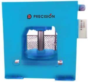 Hydraulic Deep Drawing Power Press