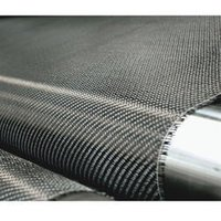 Carbon Fabric Strenthening Services