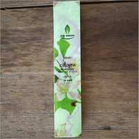 Mogra Flavoured Incense Sticks