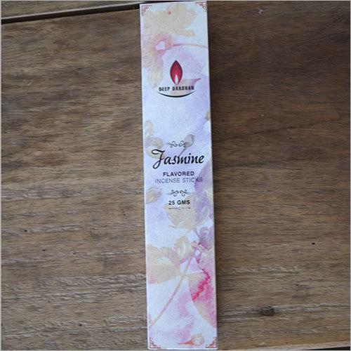 Jasmine Flavoured Incense Sticks