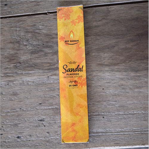 Sandal Flavoured Incense Sticks Agarbatti