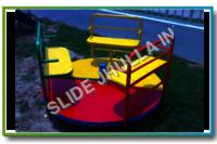 MGR SEAT TYPE(SNS 409)
