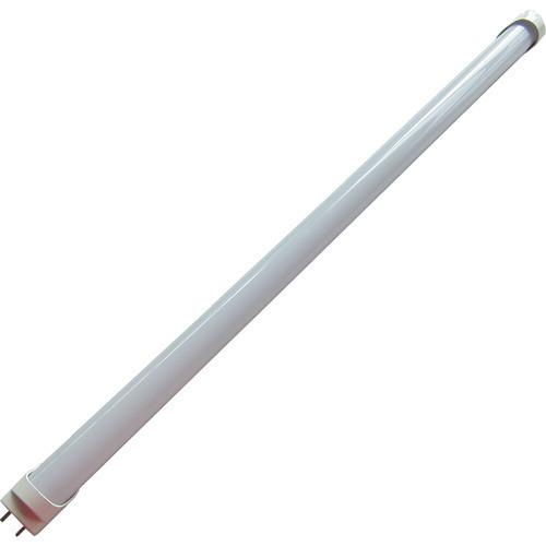 Plastic Carbonate LED Tube Light 16W