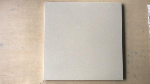 AR Tiles