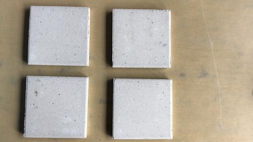Acid Proof Tile