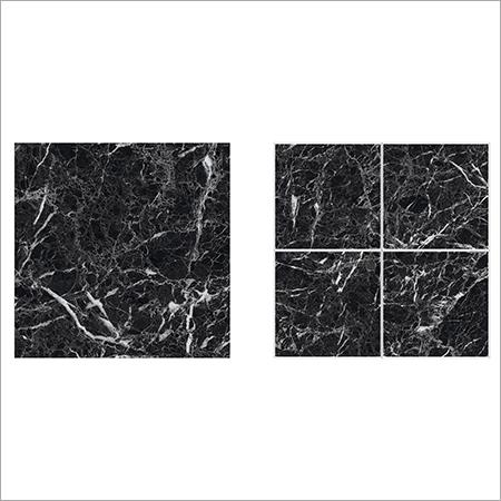 Black Empra Tiles