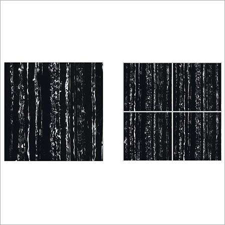 Black Lotus Tiles