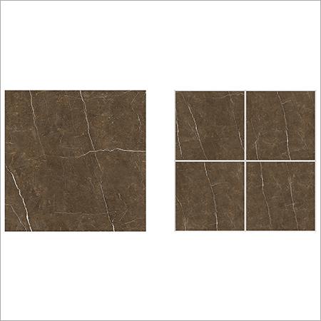 Thunder Coco Floor Tiles