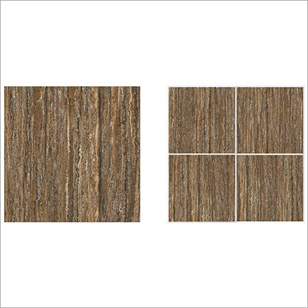 Travertine Coco Floor Tiles