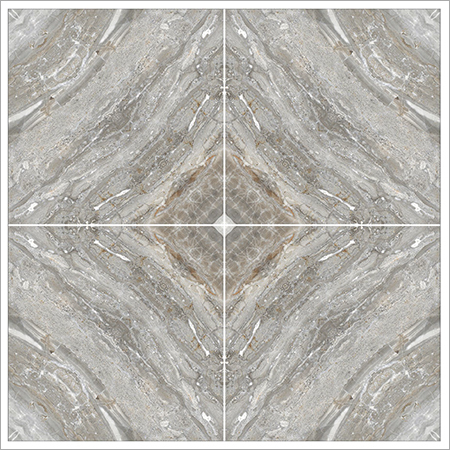 Breccia Nerro Floor Tiles
