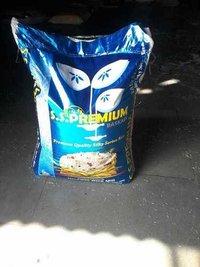 25Kg Banskathi Rice