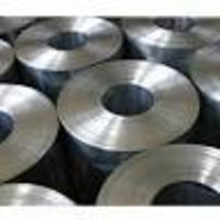 Aluzinc Steel Sheet Coils